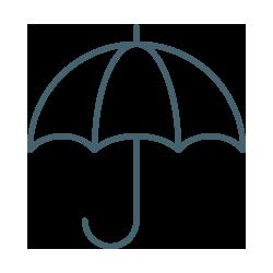 ikona-ubezpieczenia