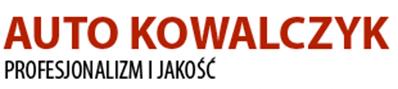 auto-kowalczyk.pl
